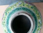 康熙年间祖传瓷器