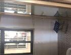 大蜀山博时海岸星城 2室2厅84平米 中等装修 押一付三