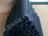 厂家供应 橡胶棒 硅橡胶制品 根据要求成型