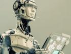 天下财经关注AI芯片机会