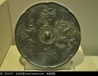 汉代古铜镜价值价格青铜镜鉴定真假古玩古董私下交易