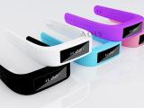 供应运动手环 智能穿戴 计算睡眠监测 来电信息提醒 安卓蓝牙4.