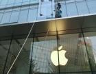 朝阳,通州,蜘蛛人高空换玻璃,外墙玻璃更换,专业可靠