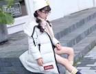 童装市场繁荣,广州依念舒童服装有限公司创业大好时机