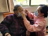 北京門頭溝高端育嬰師 催乳師服務 產后修復服務
