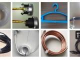 扎带机,自动捆绑机,广州全自动塑封直流电机捆扎机供应商