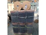 出售包装薄膜,南通畅销包装薄膜提供商