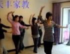 上海戏剧学院表演系学生兼职表演街舞家教老师 天丰家