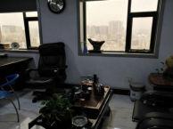 省汇中心多套写字楼出租 户型方正 使用率高 风水好