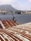 钢结构 彩钢瓦定制耐防腐漆 厂家
