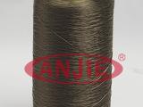 供应玄武岩纤维缝纫线