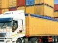 郑州货运部为客户维护有效的利益