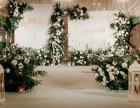 开州区摩朵婚礼 春节期间超值套餐火热预定中