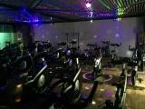 運動 家24小時健身俱樂部