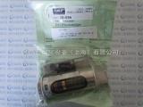 ID-03ASKF气缸ID-03A