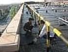 松江九亭易富路防水补漏 屋顶卫生间外墙阳台天沟厨房防水补漏