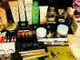 ZUZU加盟品牌 化妆品 投资金额