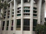 出售禅城 丽日豪庭一二三楼 2040方 价格面谈