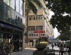 福田华强北旺 铺70年产权临街商铺商铺比楼上的房子还便宜