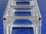 流动演出桁架.truss架.舞台灯光架.铝架.行架