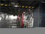 银川工业管道清洗疏通 锅炉除垢剂 锅炉清洗剂 太阳能热水器管