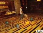 常熟专业清洗地毯