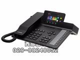 陕西华为IP电话机7910-C会议电话POE供电SIP电话机