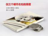 承接移动电源UV彩印加工塑胶平板pvc亚克力打样电芯厂家设计lo