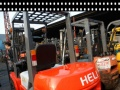 二手2.5吨3吨柴油叉车,二手电瓶叉车1.5吨2吨