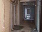 泉州水泥陶粒板水泥复合隔墙板
