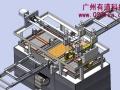 江门非标机械自动化设计培训