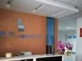 福永凤凰加油站附近楼上1000平米带装修厂房出租
