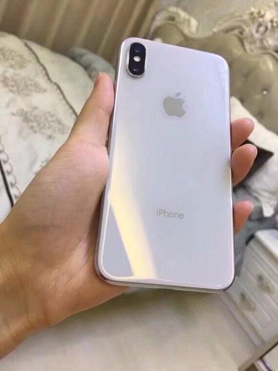 年终促销iPhone6S-6P-7-7P-8 支持到付包邮