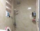 中天广场国际公寓 精装一房 一室一厅一卫 2800 随时看房