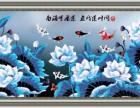 唐韵风情钻石画中华民族艺术的瑰丽宝藏
