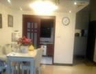 南明春江滴翠 4室2厅 140平米 豪华装修 面议