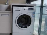 东莞清溪液晶电视维修,清溪品牌洗衣机维修