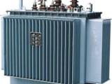 今日报价 山东莱阳,宾馆商城改造变压器高于同行价格