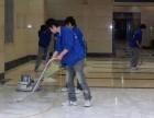 昭觉县家政保洁 打扫卫生 家庭保洁 开荒保洁擦玻璃 玻璃清洗