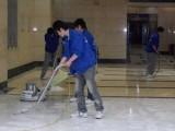 奈曼旗家政保洁 打扫卫生 家庭保洁 开荒保洁擦玻璃 玻璃清洗