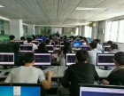 网络工程师新开班