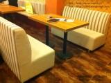 宝鸡沙发维修 沙发定做 雅居舒沙发厂更专业