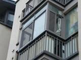 合肥市东一环 定做纱门纱窗 换门纱窗纱电话