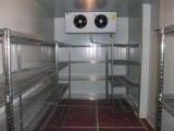 制冷工程好的广州冷库建造东莞冷库销售安装
