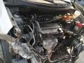 杭州24小时车子道路救援 维修 补胎 送油 搭电