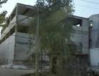 大桥镇厂房出租上下两层 厂房 1000平米