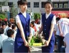 学厨师邢台沙河到虎振 沙河烹饪培训学费 沙河学烹饪到哪里