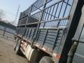 绥中金源二手车中介常年出售各种类型大货车,280马力的新大威
