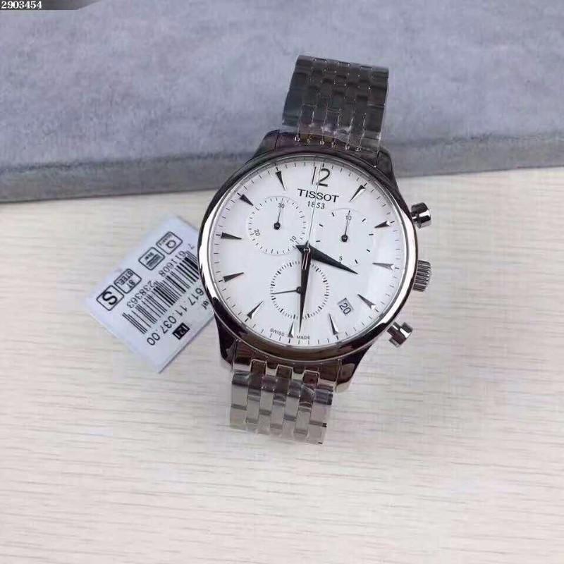 高仿手表高仿奢侈品手表底价批发