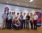 深圳龙岗哪里有开设EMBA总裁班,都是哪些企业主在学习